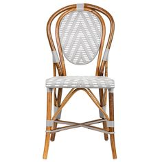 Choices in Outdoor Patio Furniture Sets – Outdoor Patio Decor Wood Patio, Patio Chairs, Dining Chairs, Kitchen Chairs, Eames Chairs, Rattan Chairs, Office Chairs, Adirondack Chairs, Room Chairs