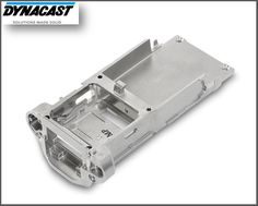 Magnesium Alloy - Get Magnesium Die Casting Services from Dynacast. We are the leading global manufacturers of high quality magnesium die cast components. We deliver high Quality Parts. Enquire Now!  http://www.dynacast.com.sg/magnesium-die-casting
