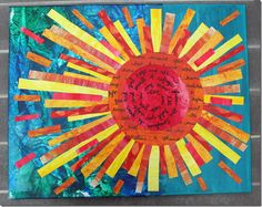 1000 images about art you are my sunshine on pinterest