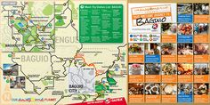 Awesome Journey to Baguio Infographics Bucket List Holidays, Visit Philippines, Baguio City, Holiday Places, Food Places, Tourist Spots, Guide Book, Lonely Planet, Cool Places To Visit