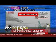 Powerful Quake Hits Japan, Tsunami Alert Issued. - Large Line: Funny Videos, Viral News, Viral videos, Funny Pics