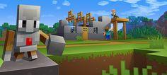 """Quando se trata de jogar on-line, hospedar um servidor que permita que dezenas ou até centenas de pessoas joguem de uma vez só pode ser caro. Assim ... Depois que tiver baixado o arquivo .exe do servidor escolhido, crie uma nova pasta chamada """"Servidor Minecraft"""" ou algo semelhante e coloque o .exe nela."""