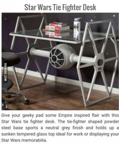 Amazing Geek Decor Ideas For Incredible Home 8014