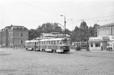 Paris, Bucharest Romania, Old Pictures, Places To Visit, Street View, Memories, Country, Transportation, Public
