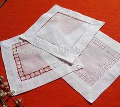 Bordadoras vainicas mano doily-en Esterillas y Alfombrillas de Decoración para la mesa y accesorios en m.spanish.alibaba.com.