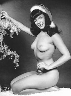 Voksne nakne damer massasje bergen billig