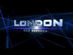 London SEO Services - only $5  #SEO #London White Hat Seo, Seo Services, Positivity, Neon Signs, London, Big Ben London, London England
