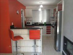 53681- cozinha americana planejada -kazilar-kazilar-viva-decora