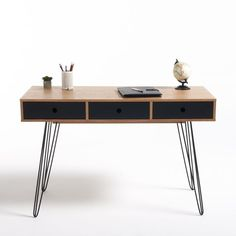 52 Best Deco Bureau Images On Pinterest Desks Bureaus And Office
