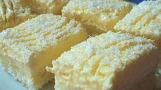 Krispie Treats, Rice Krispies, Sweet And Salty, Cornbread, Cheesecake, Dessert Recipes, Food And Drink, Tiramisu, Baking