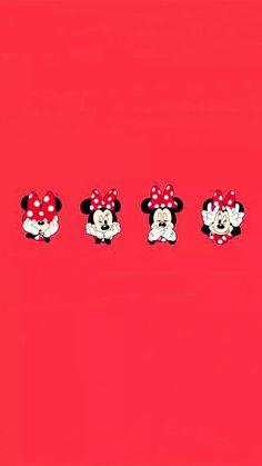 Disney wallpaper, mickey mouse wallpaper, iphone wallpaper, disney s, d Mickey Mouse Wallpaper Iphone, Cute Disney Wallpaper, Wallpaper Iphone Cute, Cartoon Wallpaper, Cute Wallpapers, Wallpaper Backgrounds, Red Wallpaper, Couple Wallpaper, Wallpaper Ideas