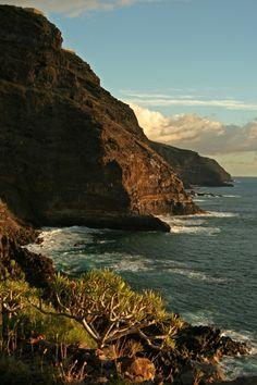 Kanári-szigetek - La Palma - Világutazó Tenerife, Madrid, Amazing, Water, Outdoor, Las Palmas, Bonito, Gripe Water, Outdoors
