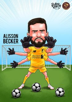 Simply the best. Liverpool Live, Arsenal Liverpool, Liverpool Football Club, Matches Today, Live Matches, Football Player Drawing, Lfc Wallpaper