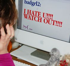 Tag yourself I'm Badgrl2