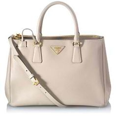 Prada beige bag.2014 latset Chanel Celine leather purse online wholesale. WWW sheMALL net