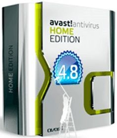 Dell Vostro 1720 Notebook nVidia NB9P-GE2 Display Windows Vista 32-BIT