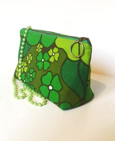 Hey, I found this really awesome Etsy listing at https://www.etsy.com/listing/529442343/handmade-make-up-bag-cosmetic-bag