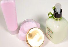 Aprenda a fazer sabonetes e cosméticos artesanais da linha provence. É um sucesso de vendas o ano todo! Veja agora mesmo todos os detalhes.
