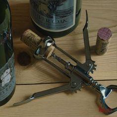 Thomas Arvid - гиперреалист и любитель вина (34 работ)
