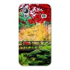 Instacase Bridge Silicone Case for Samsung Galaxy Ace S5830 - http://www.onlineshopping.org.ph/product/instacase-bridge-silicone-case-for-samsung-galaxy-ace-s5830-2/ #onlineshop #onlineshopping #lazadaphilippines #lazada #zaloraphilippines #zalora
