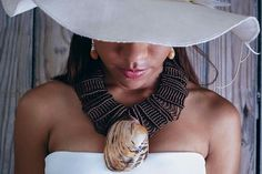 Fashion, Hand Made, Moda, Fashion Styles, Fashion Illustrations