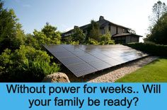 Why Insuring a Solar Home Isn't More Expensive If you're thinking about going solar, don't let home insurance concerns stop you. In fact, those silicon panels could save you some greenbacks … and not just on your utilities. Landscape Architecture, Landscape Design, Solar Energy For Home, Solar Panels For Home, Solar Projects, Solar House, Expensive Houses, Modern Landscaping, Alternative Energy