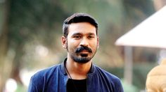 Dhanush to do a film with Gautham Menon?