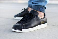 Adidas Superstar - CLEAN