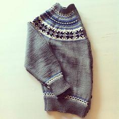 #nancykofte #vnsommar #vnsommer #strikk #strikking #nrksommer Knitted Hats, Winter Hats, Knitting, Instagram Posts, Fashion, Moda, Tricot, Knit Caps, Breien