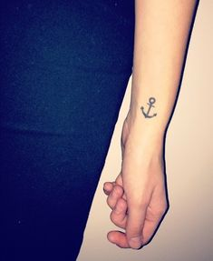 50 Best Small Tattoo Designs For Men and Women
