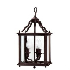 Blacksmith Lantern Pendant Capital Lighting Fixture Company Lantern Pendant Lighting Ceili