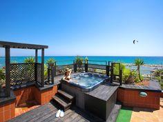 Кипр, Ларнака   27 990 р. на 4 дней с 03 июля 2015 Отель: GOLDEN BAY BEACH HOTEL 5* Подробнее: http://naekvatoremsk.ru/tours/kipr-larnaka-7