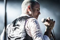 Thousands of Tragically Hip fans were left out in the cold when seats to their final shows went on sale yesterday. The Better Business Bureau is out with a warning for people looking to buy re-sell tickets. Favorite Son, My Favorite Music, Sell Tickets, Antwerp Belgium, Cool Bands, Singer, Concert, Instagram Posts, Artwork