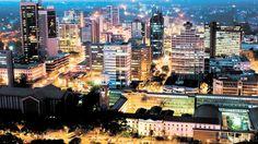 Les temps sont durs : Private Equity en Afrique cherche gérants locaux et ingénieux | Next-Afrique