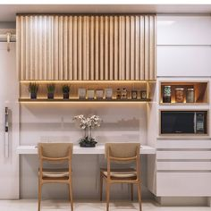 Narrow Corridor Kitchen: 60 Projects, Photos and Ideas - Home Fashion Trend Kitchen Room Design, Modern Kitchen Design, Home Decor Kitchen, Kitchen Interior, Sofa Design, Interior Design, Living Room Flooring, Kitchen Collection, Home Design Plans