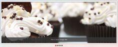 UnoSlider - Responsive, touch enabled image and conent slider - Slide And Glide with Responsive JQuery Slider Jquery Slider, Basic Image, Responsive Web Design, Portfolio Website, Interface Design, Sliders, Amazing, Desserts, Galleries