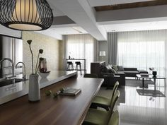 located-on-the-river-bank-and-private-guest-houses-by-hozo-interior-design-01