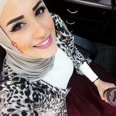 Instagram photo by @Dalal Al Omairi ▲ دلال العميري Alomairi Mustafa AlDoub (Dalali AlDoub)   Statigram