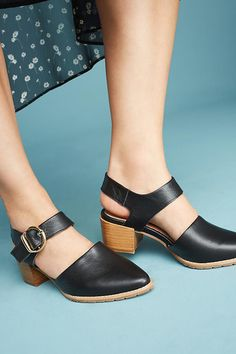 fac3719d0 62 Best Shoes images in 2019