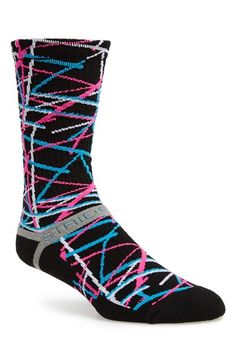 Craft Sportswear Mens Stay Cool Bike Cycling Training Athletic Socks riding//accessories//wicking//dry//fit//protection//feet//footwear