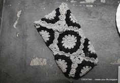 12 Besten Handyhüllen Bilder Auf Pinterest Crochet Purses Crochet