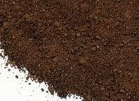 At Van Beek's, they offer quality topsoil in Oakville & Mississauga area at very competitive prices. To learn more about their prices for topsoil, visit – vanbeeks.com.