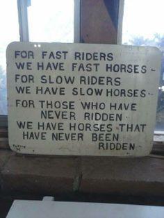 Lol funny !!!