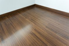 wooden flooring customised for sale service & 9560810099 . Wooden Flooring Price, Cost Of Laminate Flooring, Best Wood Flooring, Diy Flooring, Wood Laminate, Wood Floors Plus, Types Of Hardwood Floors, Types Of Flooring Materials, Different Types Of Wood