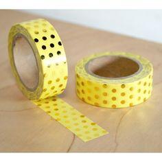 Masking Tape, Washi Tapes, Tapas, Kraft Packaging, Stationary Items, Birthday Wishlist, Bujo, Stationery, Pastel