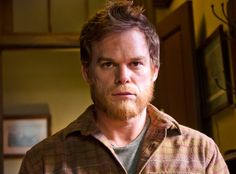 Apparently Michael C. Hall Hated the Dexter Finale, Too Dexter, Finale