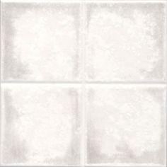 In bicottura pasta rossa, effetto marmorizzato, indicata per Rivestimento, utilizzo in ambienti interni. Confezione da 1,60 m²