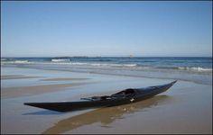 Tahe marine greenland http://mikesimagination.files.wordpress.com/2009/05/greenland-beach-sm.jpg?w=549
