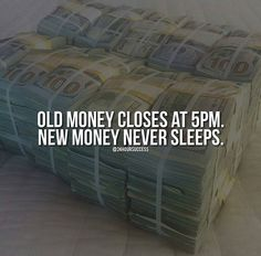 Good morning! Would you like to earn money 24/7? mapswithwill.com Or for US residents: 360.tmwithwill.com