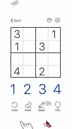 Sudoku.com Play Sudoku for Free<br>